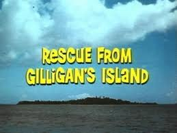 Rescue_from_gilligans_island
