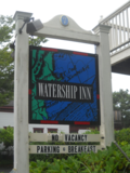 Provincetown_watership