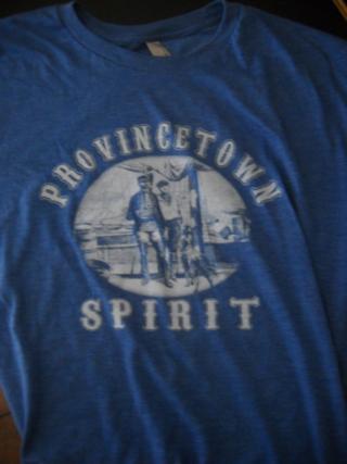Provincetown_tshirt