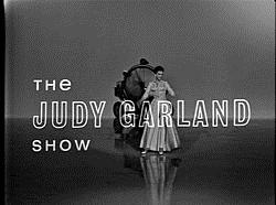 Judygarlandshow2