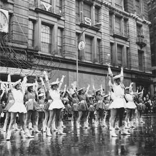 Rainy_macys_thanksgiving_parade