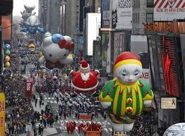 Macys_thanksgiving_parade