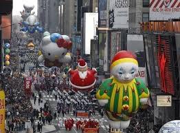 Macys_thanksgiving_parade