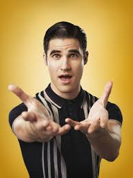 Darren.criss_glee
