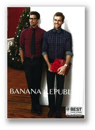 Banana.republic_xmas