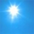 Weather_hot_sun
