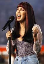 Cher_superbowl