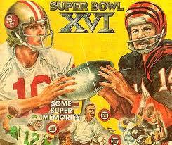 1982superbowl