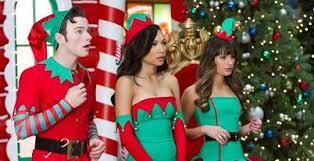 Christmas_glee