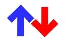 Arrows_up_down_arrows