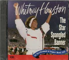 Whitney.houston.starspangledbanner