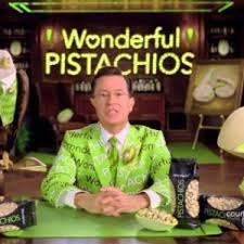 Stephen.colbert.pistachios