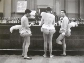 Cute_boys_1950s