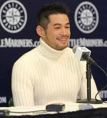 Ichiro_suzuki