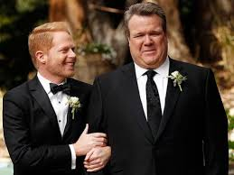 Cam.mitch.married