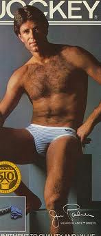 Jim_palmer_hairychest_jockey