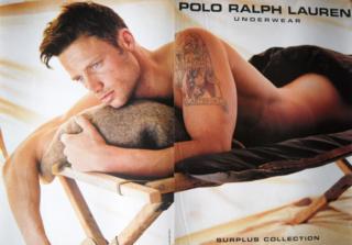 Polo_spread