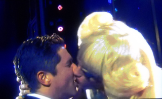 Hedwig.kiss.tonyawards
