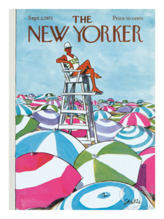 Charles-saxon-the-new-yorker-cover-september-2-1972