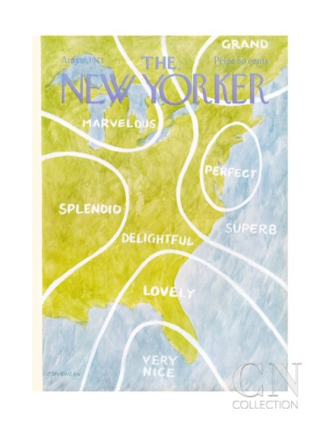 James-stevenson-the-new-yorker-cover-august-13-1973