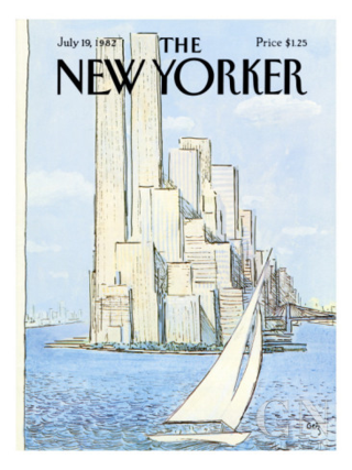 Arthur-getz-the-new-yorker-cover-july-19-1982