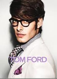 Tomford_eyeglasses