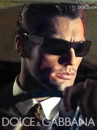 Dolce_gabana_sunglasses