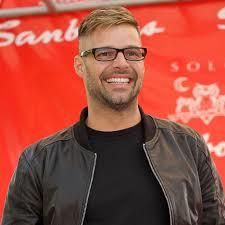 Ricky.martin.glasses