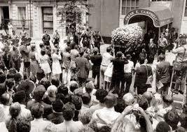 Judy_garland_funeral