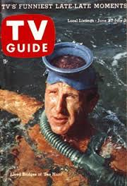 Lloyd.bridges.tvguide
