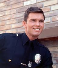 Kent.mccord_adam12