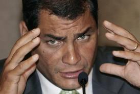 Rafael_correa_prez_ecuador2