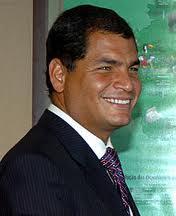 Ecuador_presidente