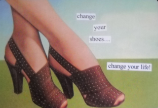 Shoes_change_life