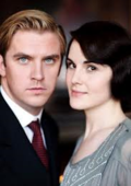 Downton_abbey_ladymary_matthew