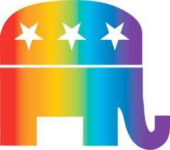 Gay_republicans