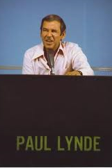 Paul_lynde_hollywoodsquares