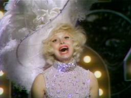 Hello_dolly_carol_channing