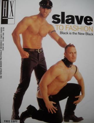 Hx_slave