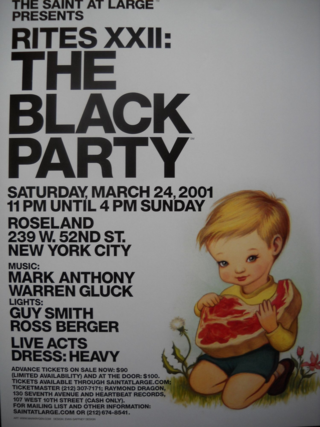 Black_party_littleboy