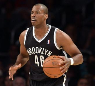 Jason-Collins-brooklyn.nets