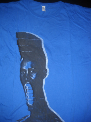Grace_jones_tshirt
