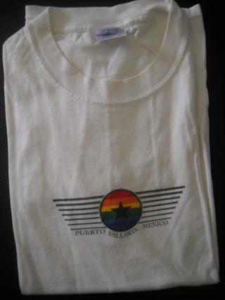 Puerto_vallarta_tshirt