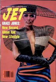 Grace_jones_jetmagazine