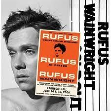 Rufus_judy_carnegiehall
