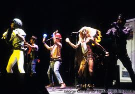 Village_people_madsquaregdn