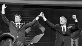 Clinton.gore.1992
