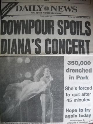 Dianarossconcert-dailynews
