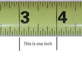 One_inch