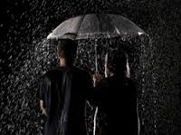 Rain_rain_rain